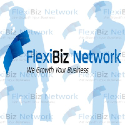 Flexibiz Network